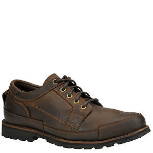 Timberland Men's Earthkeepers Rugged Oxford