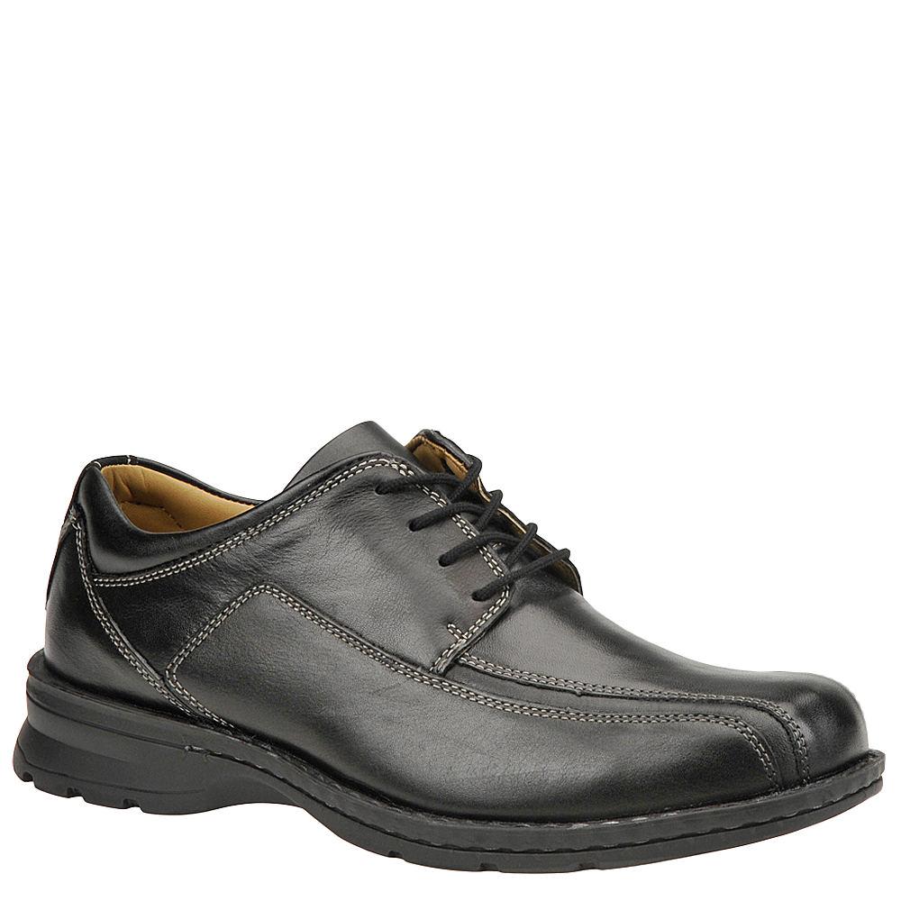 Dockers Trustee Wide Oxford Shoes