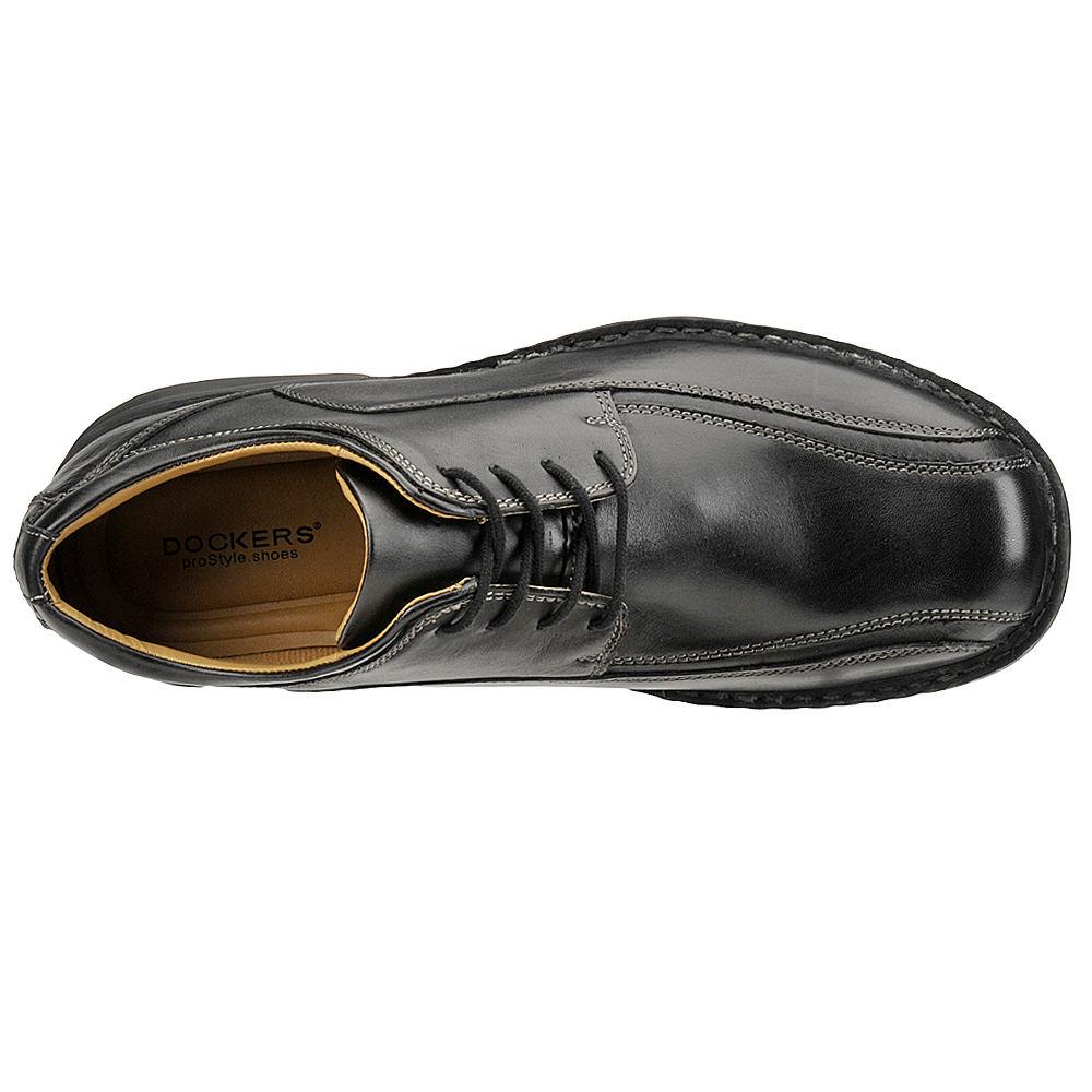 Dockers Men S Eastview Oxford Shoe
