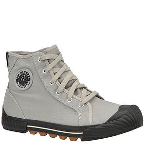 PF Flyers Grounder II Oxford