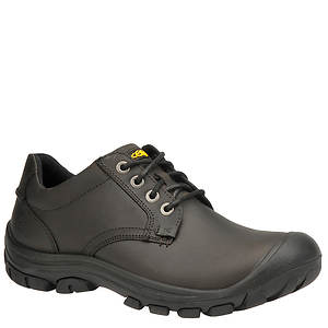 Keen Men's Ontario Lace Oxford