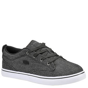 Lugz Men's Roller Lo Denim Oxford