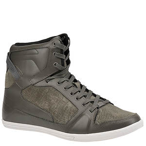Kenneth Cole Reaction Men's Got U High Top