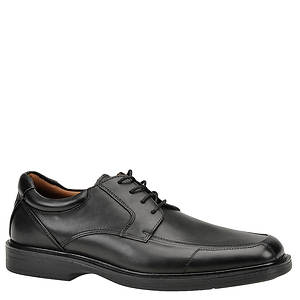 Johnston & Murphy Men's Pattison Oxford