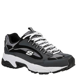 Skechers Sport Men's Stamina Nuovo Oxford