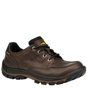 Keen Men's NoPo Lace Oxford