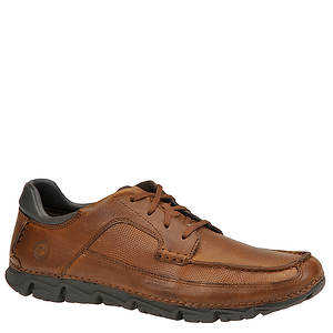 Rockport Men's RocSports Lite Oxford