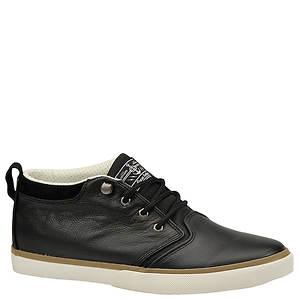 Quiksilver Men's RF1 Premium Sneaker