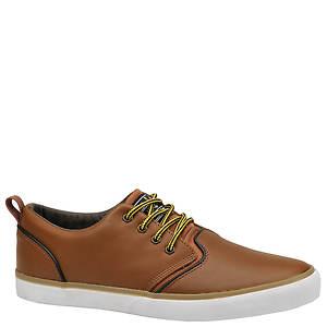 Quiksilver Men's RF1 Low Premium Sneaker