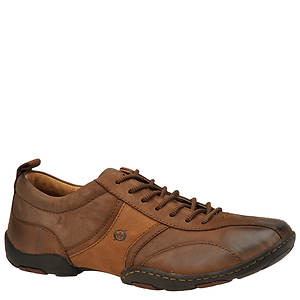 Born Men's Bolt Oxford