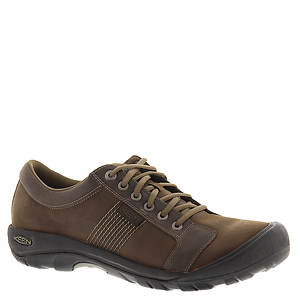 Keen Men's Austin Oxford