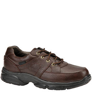 Propet Men's Four Points Oxford