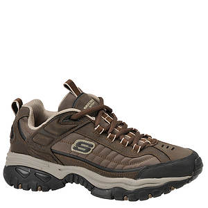 Skechers Sport Men's Downforce Oxford