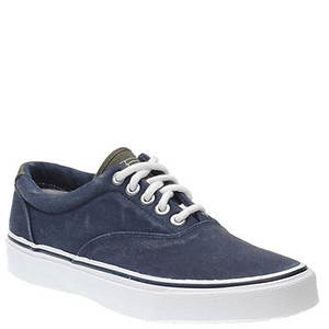Sperry Top-Sider Men's Striper CVO Sneaker