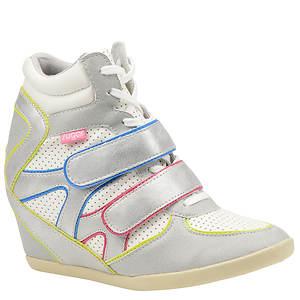 Sugar Women's Hyper 2 Sneaker