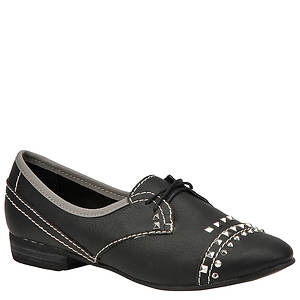 Kensie Women's Chica Oxford