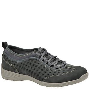 Softspots Women's Tarin Oxford