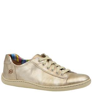 Born Women's Ilisha Sneaker