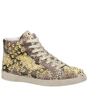 Steve Madden Women's Twynkle Sneaker