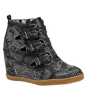 Penny Sue Women's Julie Sneaker
