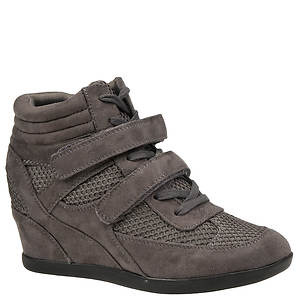 Madden Girl Women's Hickorry Sneaker