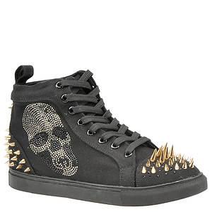 Penny Sue Women's Crave Sneaker