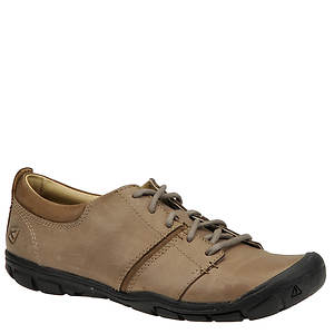 Keen Women's Delancey Lace CNX Oxford