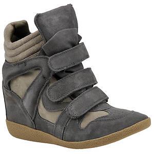 Steve Madden Women's Hilight Sneaker
