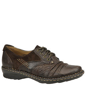 Earth Women's Linden Oxford