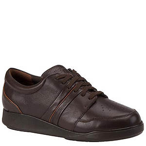 Hush Puppies Women's Achieve Oxford