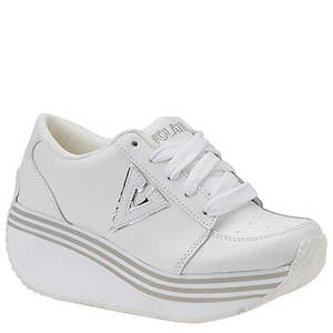 Volatile Women's Elevation Sneaker