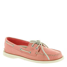 Sperry Top-Sider A/O 2-Eye (Women's)