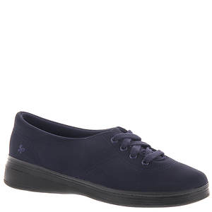 Grasshoppers Women's Ashland Stretch Oxford