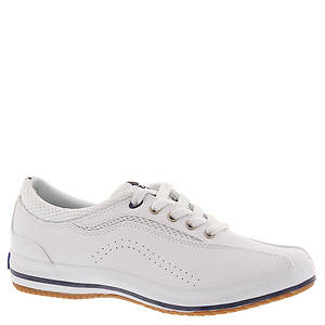 Keds Women's Spirit Oxford