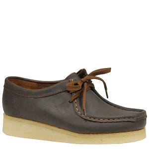 Clarks Women's Wallabee Casual