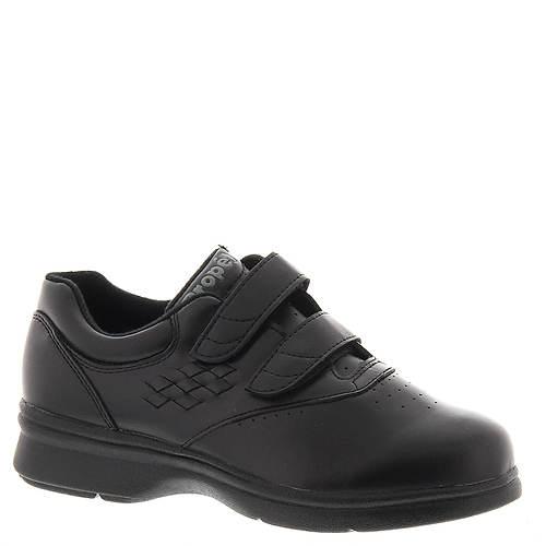 Propet Women's Vista Hook-and-Loop Walking Shoe