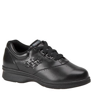 Propet Women's Vista Walker
