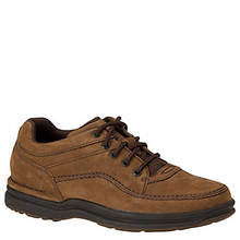 Rockport WORLD TOUR (Men's)
