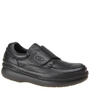 Propet Men's Village Walker Velcro Oxford