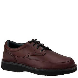 Ultra-Walker Men's Walking Casual