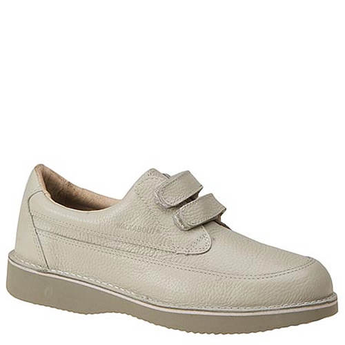 Walkabout Men's Casual
