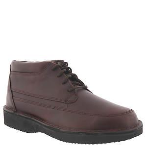 Walkabout Men's Chukka Boot