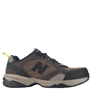 New Balance MID627 (Men's)