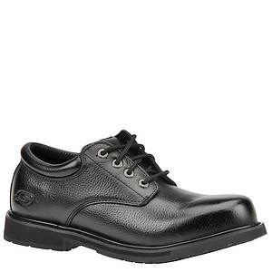 Skechers Work Men's Exalt Oxford