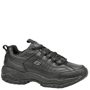 Skechers Work Dexter (Men's)