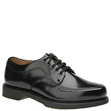 Ultra Walker Mens Oxford 13 6E US Black