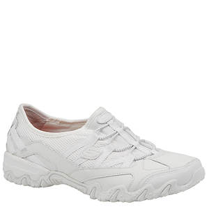 Skechers Work Women's Compulsions-Indulgent Oxford