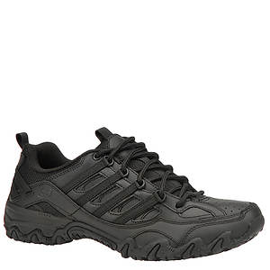 Skechers Work Women's Compulsions Chant Oxford