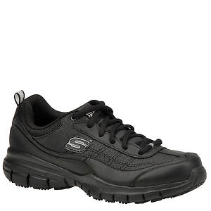 Skechers Work Women's Liberate SR Oxford