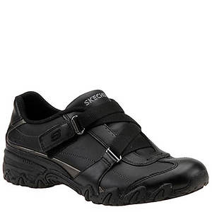 Skechers Work Women's Compulsions Oxford
